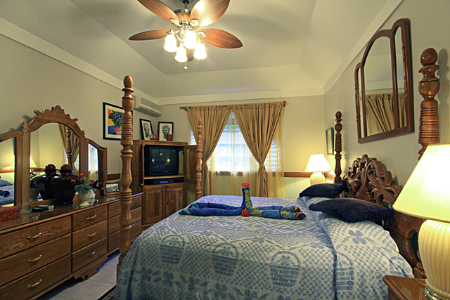 Half price fall special 2010 for Bedroom designs in jamaica