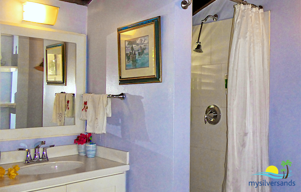 More About Casuarina Cottage In Silver Sands Jamaica