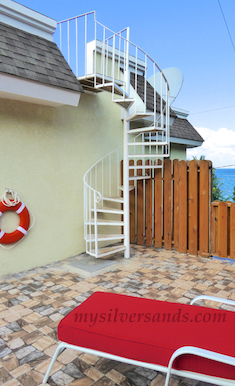 More Photos Of Dukes Hideaway In Silver Sands Jamaica