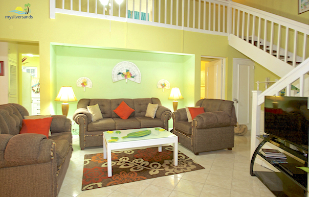 A3 Condo Rios, Old Fort Bay, St. Ann, Jamaica on hill country house designs, balcony house designs, terrace house designs, deck house designs, countryside house designs, bathroom house designs, patio house designs, kitchen house designs, garage house designs,
