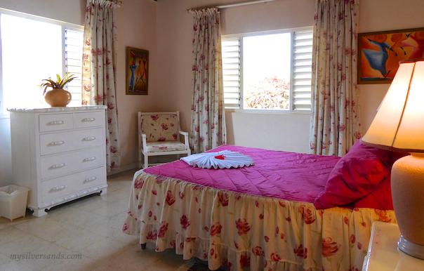 81 room decor jamaica room decor jamaica jamaica for Bedroom designs in jamaica